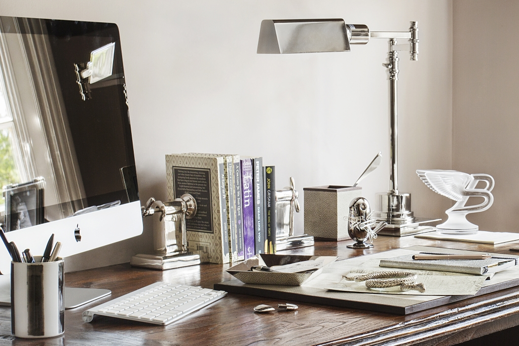 Home office in Ugley (3)