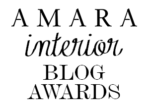 Interior Blog Awards