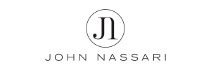 John-Nassari-Logo-Lockup-Black