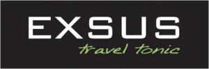 Exsus Logo