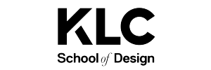 KLC-300x100