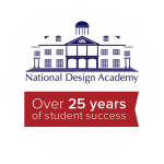 National Design Academy Logo
