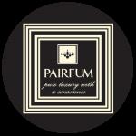 Pairfum