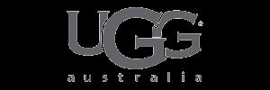 UGG-300x100