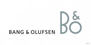 bang-olufsen-logo_09093A049D01203221