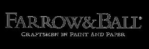 farrow-ball-300x100