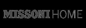 missoni-home-300x100