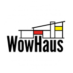 wowhaus