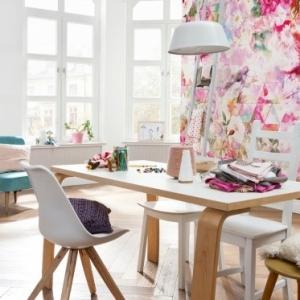 Image courtesy of A Residence Blog