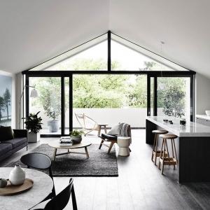 Image courtesy of Interior Style Hunter