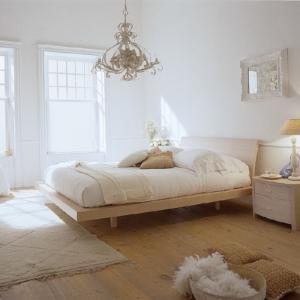 Image courtesy of Interior Desire