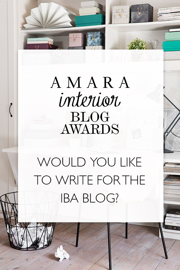 iba-write-for-us
