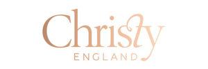 Christy-900x300