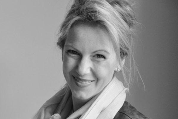 Anna Wilson Interiors