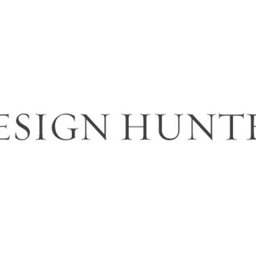Design-Hunter