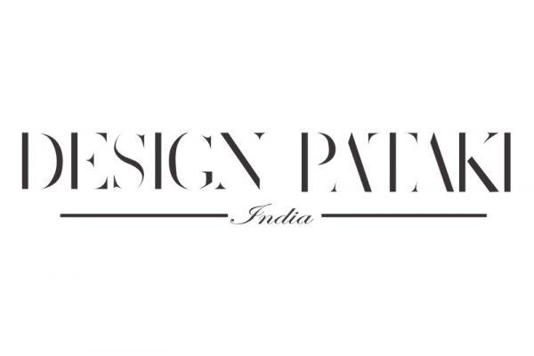 Design Pataki