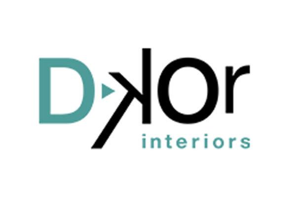 DKOR Interiors