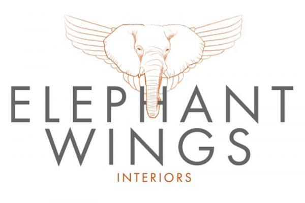 Elephant Wings Interiors