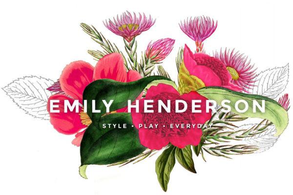 Emily Henderson Design