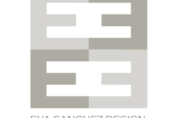 Eva Sanchez Design