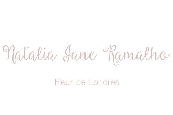 Natalia Ramalho – Fleur de Londres