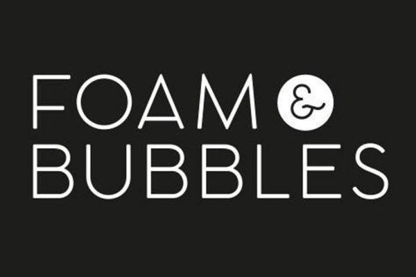 Foam and Bubbles