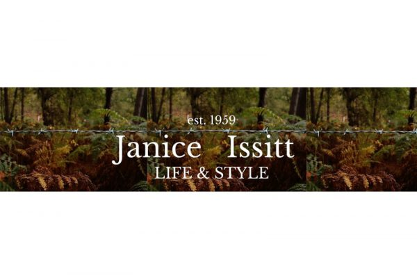 Janice Issitt Life & Style