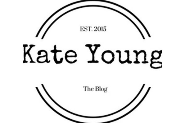 Kate Young Design