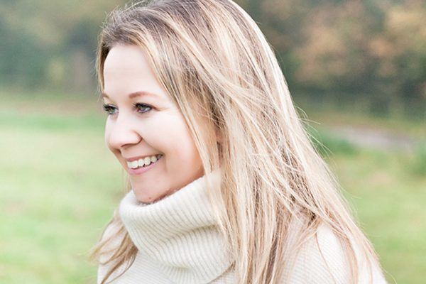 Laura Butler-Madden