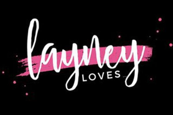 Layney Loves