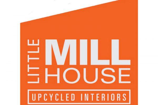 Little Mill House