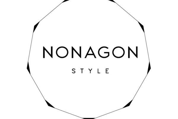 Nonagon Style