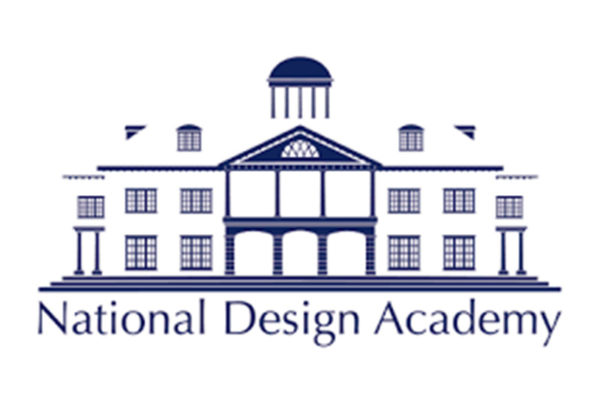 National Design Academy Blog