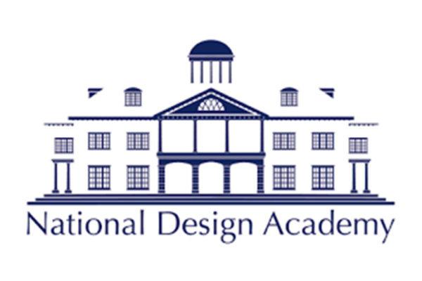 National Design Academy Blog