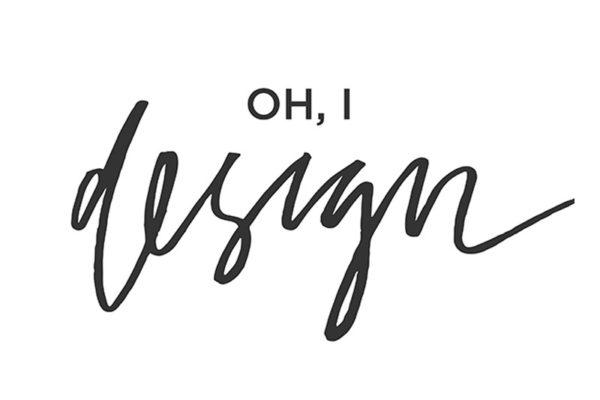 Oh i Design Studio