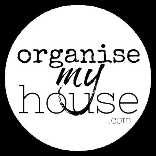 Organise-My-House