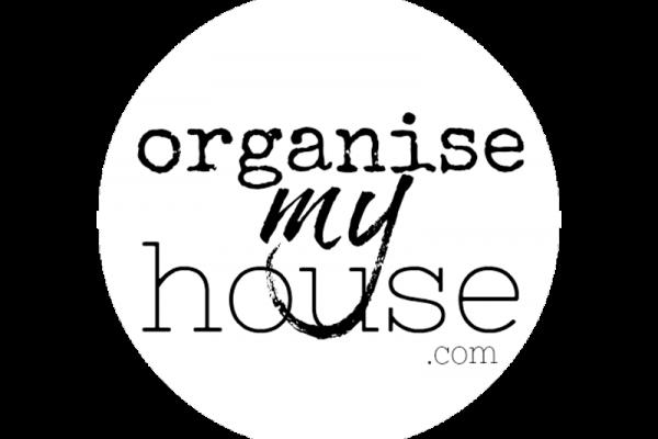 Organise My House