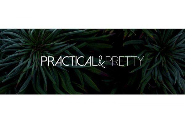 Practical & Pretty