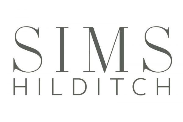 Sims Hilditch
