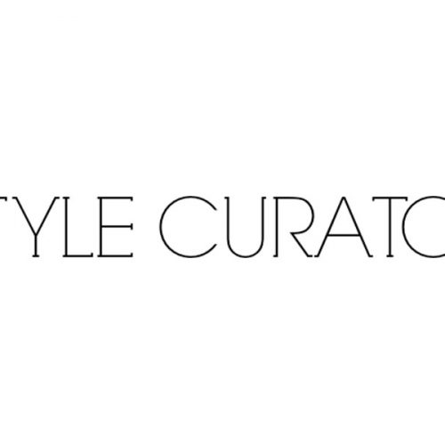 Style-Curator