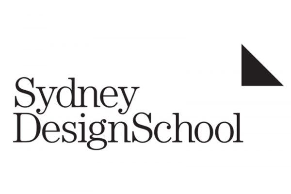 The Design Journal / Sydney Design School