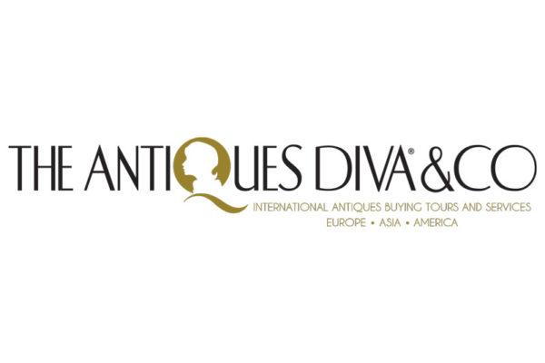 Antiques Diva