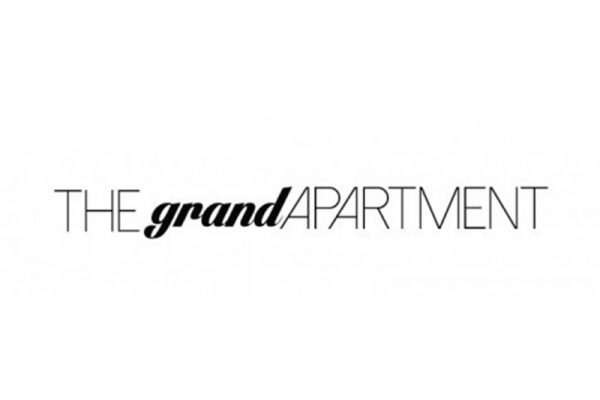 The Grand Apartment