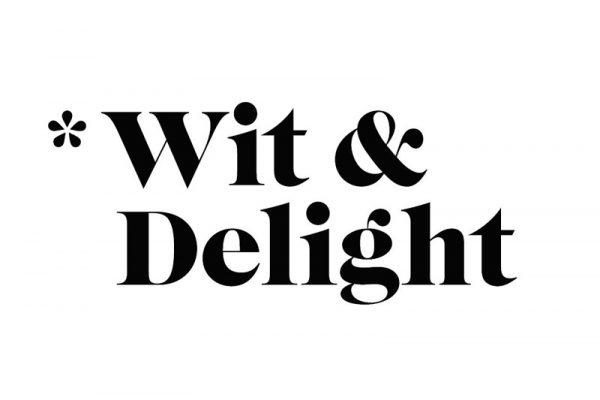 Wit & Delight, LLC