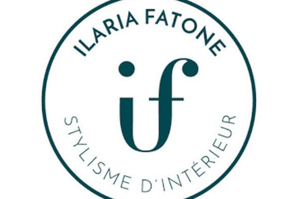 Ilaria Fatone