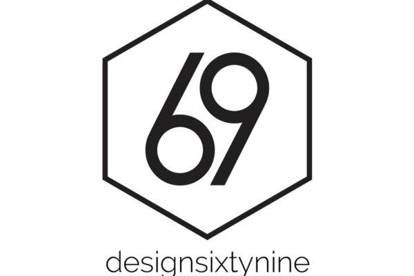 DesignSixtyNine