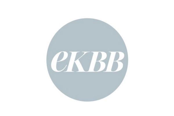 EKBB Magazine