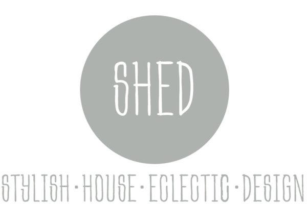 Hey Shed