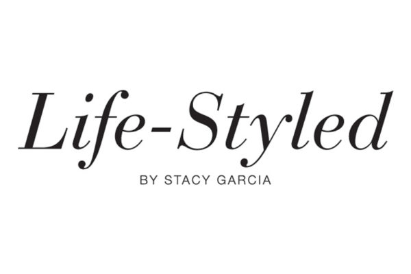 Life-Styled by Stacy Garcia