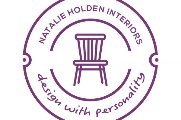 Natalie Holden Interiors